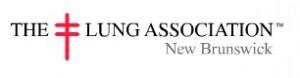 The Lung Association - New Brunswick