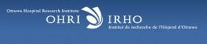 Ontario Hospital Research Institute